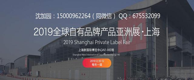 跨采(上海)广告有限公司
