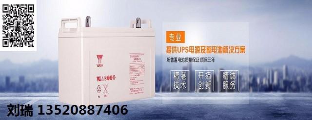 北京恒泰正宇科技有限公司